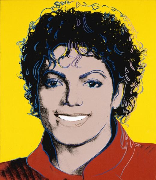 'Michael Jackson: On the Wall' exhibition starts world tour