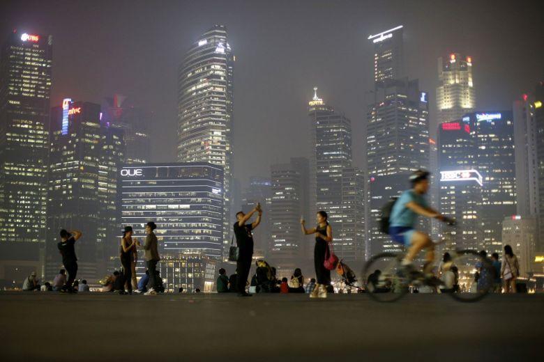 特金新加坡.jpg