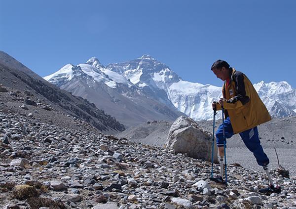 mountainclimber.jpg
