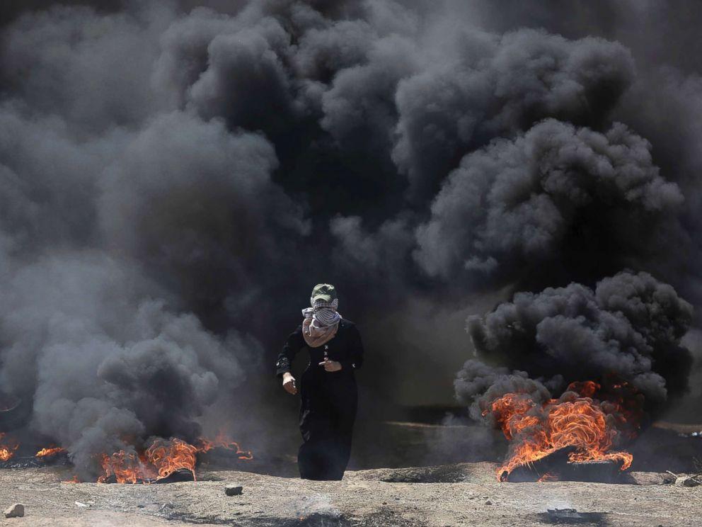 加沙冲突.jpg