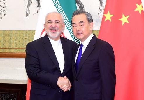Iran Wang.jpg