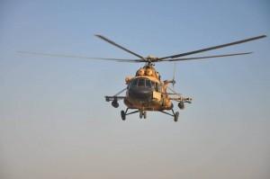 Afghan-Air-Force-Mi-17-gunship-300x199.jpg