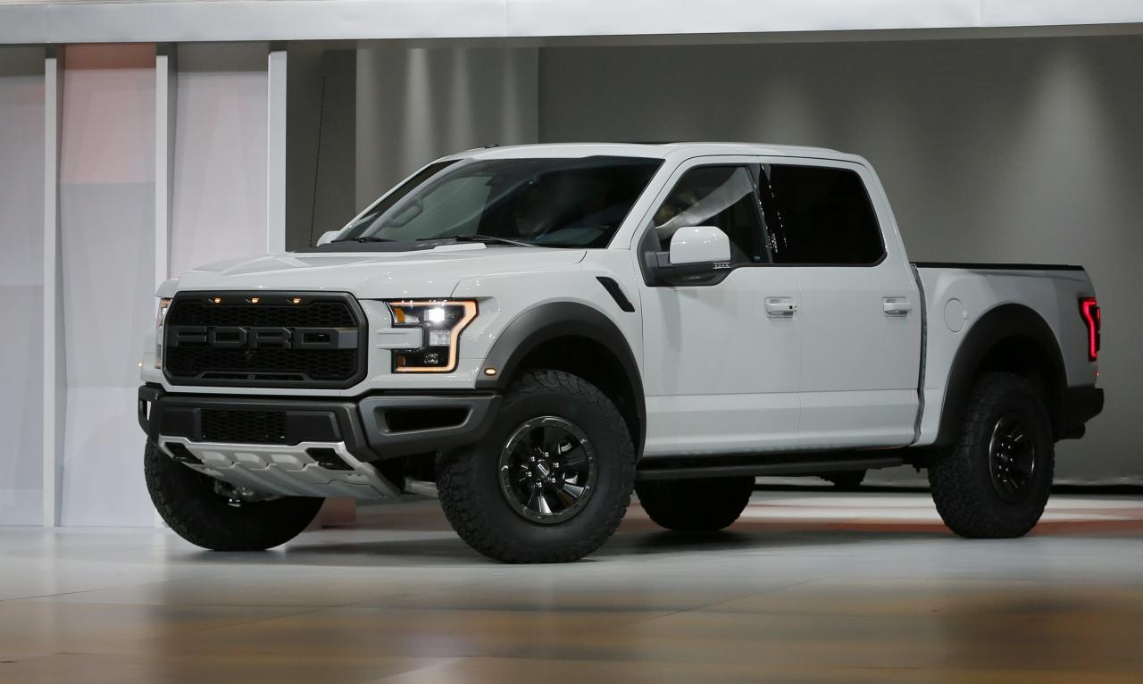 """Ford F-series     Reuters""的图片搜索结果"