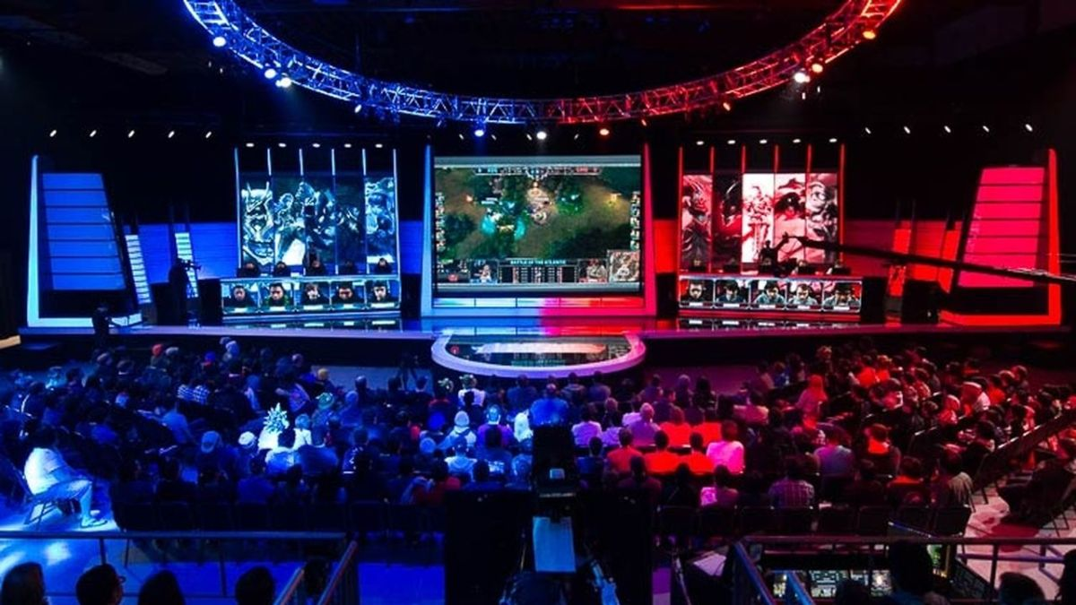 Shanghai gaming group vows core socialist values in online games