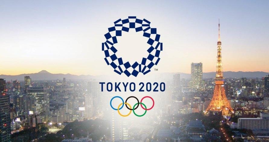 Tokyo-2020-891x470.jpg