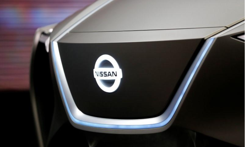 Nissan to gradually withdraw from diesel vehicle market in Europe