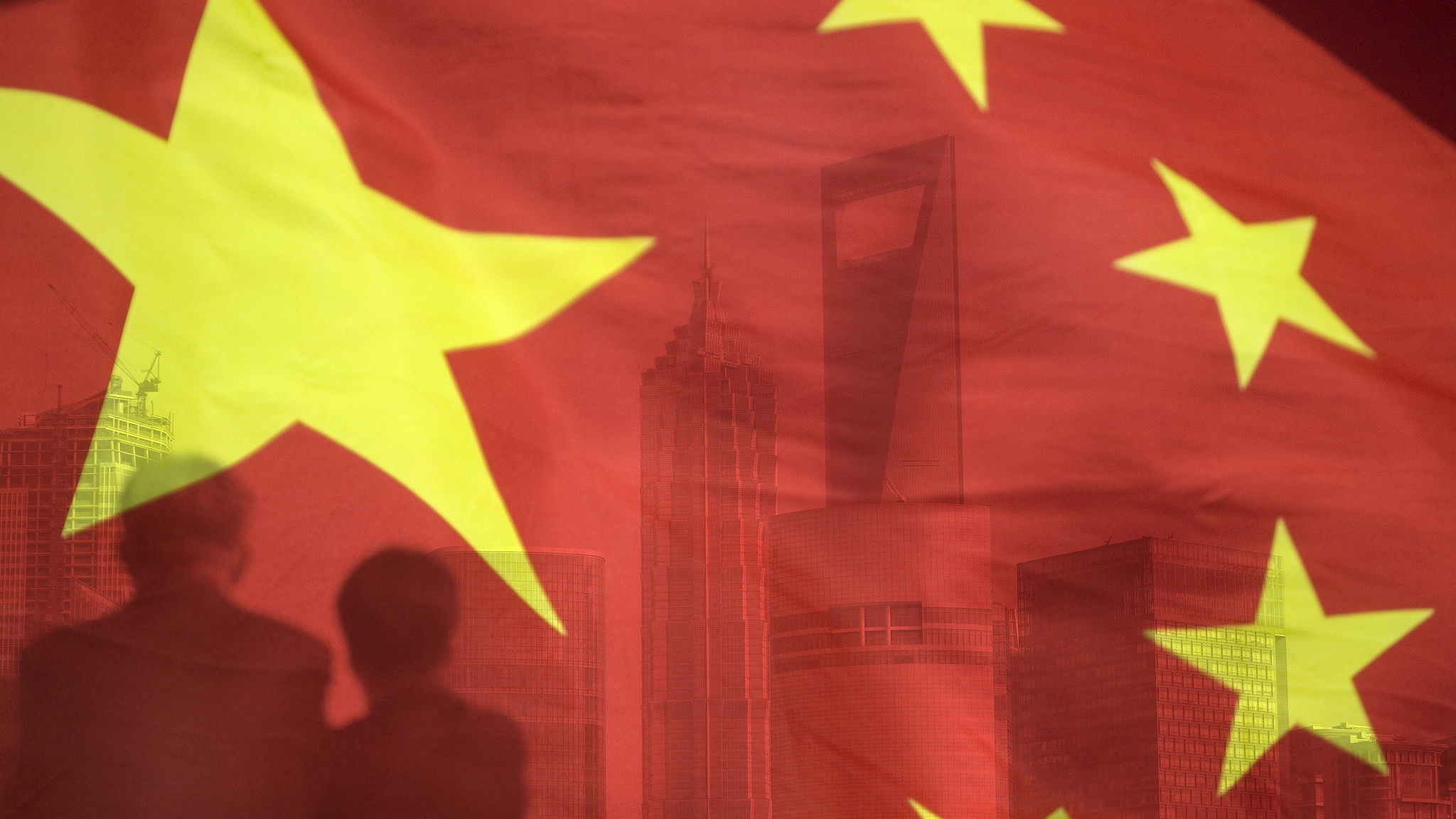 How to define Chinese soft power