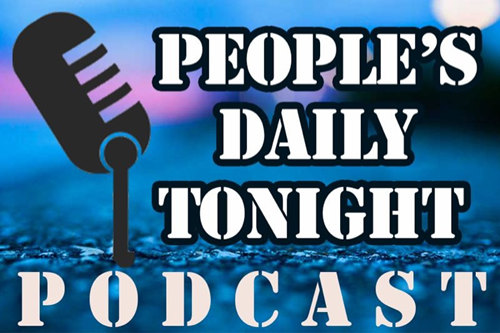 People's Daily Tonight.jpg