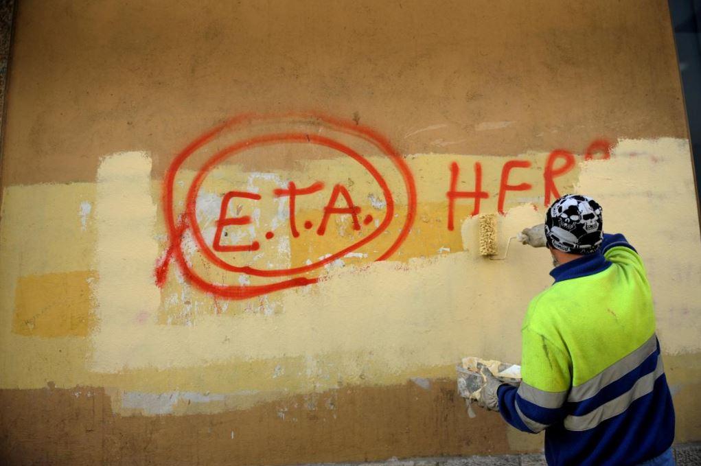 ETA is over.JPG