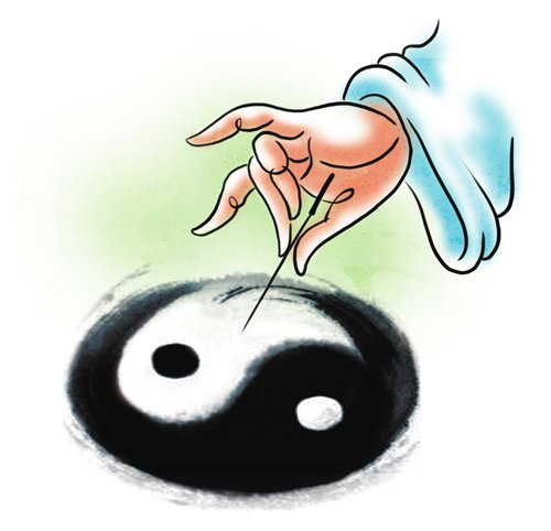 Opinion: Wisdom of Chinese, Western medicines