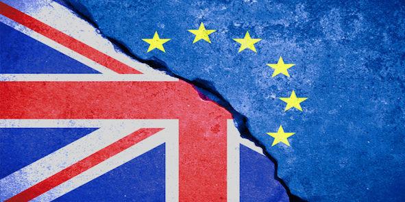 EU Commission proposes 1.279-trillion-euro post-Brexit budget