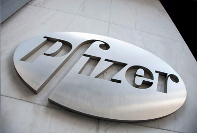 Pfizer sales miss as breast cancer drug disappoints