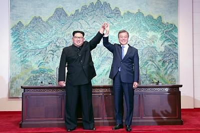 DPRK removes propaganda loudspeakers from border with S.Korea: media