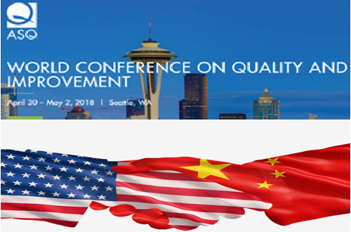 """""""Chinese delegation fully prepared for first China-US Quality Summit""""的图片搜索结果"""