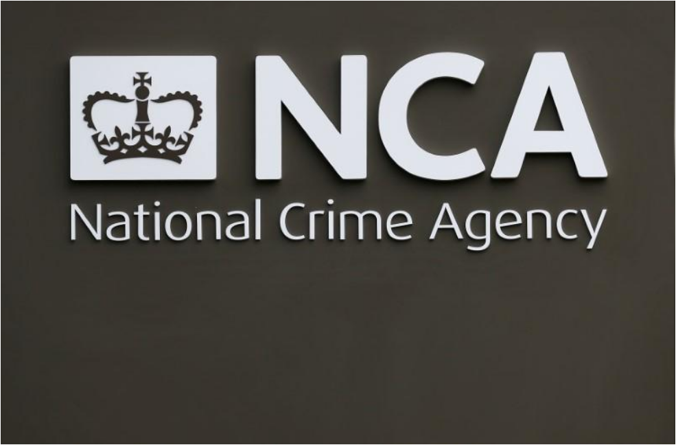 Britain's crime agency to expand probe into HBOS fraud allegations