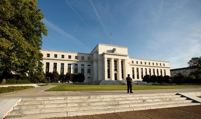 Fed faces new challenge: A world without labor 'slack'