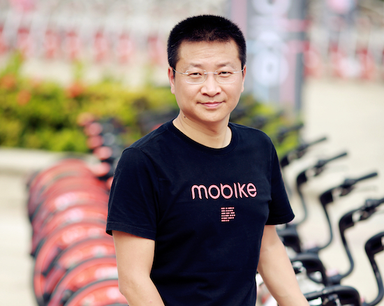 Mobike-David-Wang.jpeg
