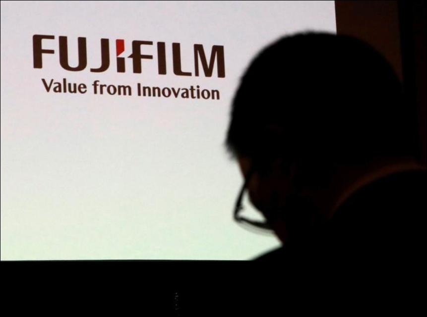 US judge blocks Fujifilm, Xerox merger temporarily