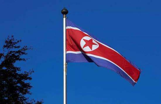 Nkoreaconfirms.jpg