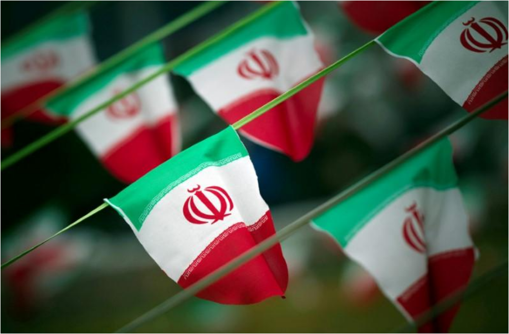 Iran cryptocurrency project on track despite cenbank ban, minister says