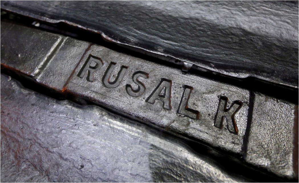 Exclusive: Rusal seeks sanctions relief via board changes, exports at risk if plan fails - sources