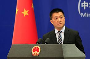 China welcomes inter-Korean summit agreement: FM