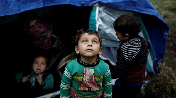 叙利亚轰炸.jpg