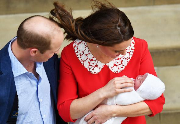 couple show new born.jpg