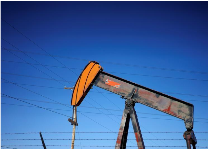OilRebounds.PNG