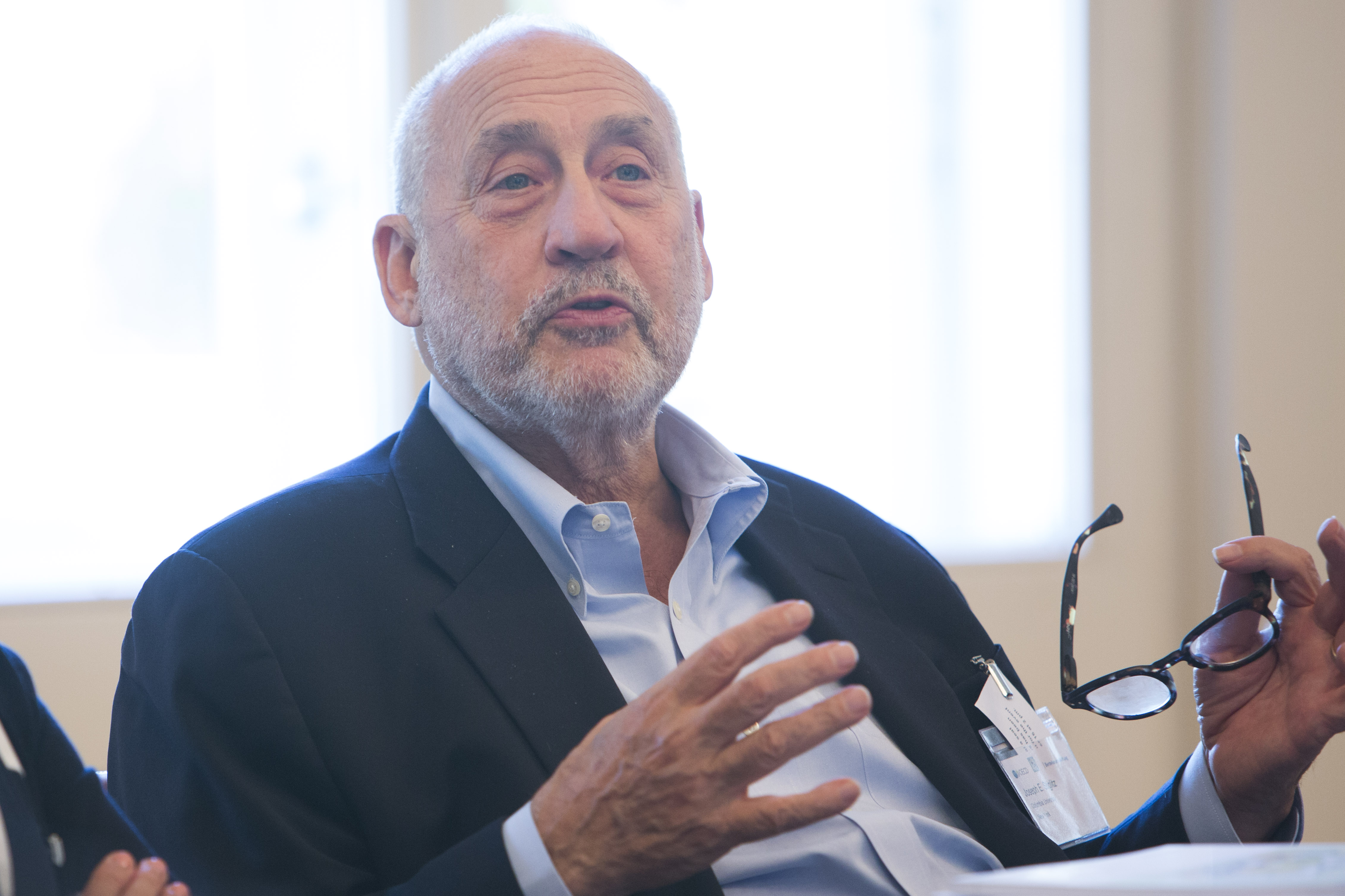 Joseph-Stiglitz-on-Inequality-Markets-and-The-Role-of-Government.jpg