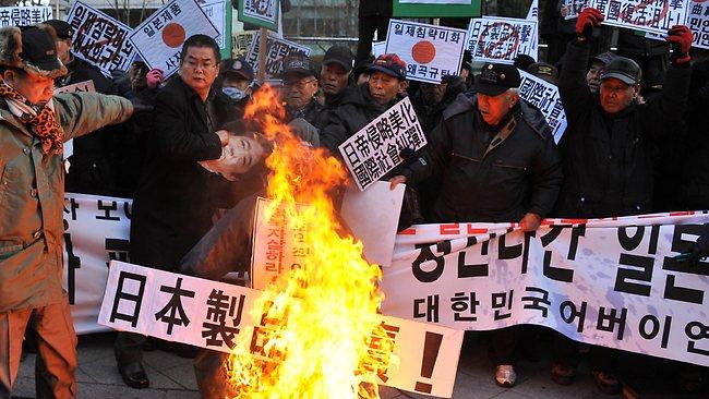 Anti-Japan-protest2_16eeb.jpg
