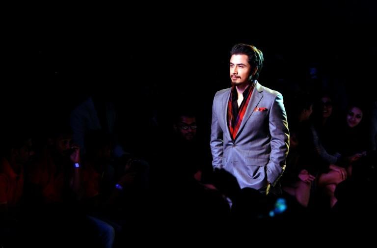#MeToo hits Pakistan as allegations mount against leading singer