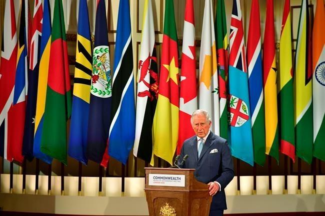 Prince Charles commonwealth meeting 2018.jpg