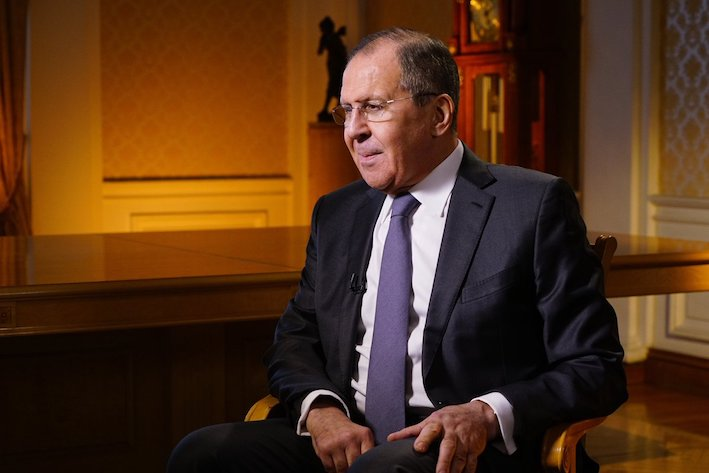 Russian Foreign Minister Sergei Lavrov.jpg