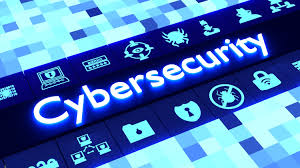 Cyber security, clean internet enhanced after years of efforts