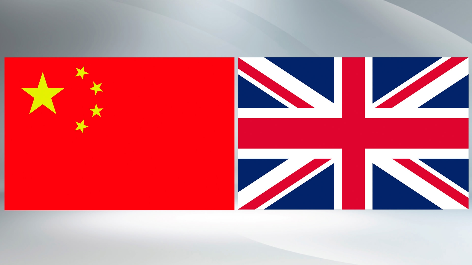 China, UK to accelerate efforts in the 'golden era'