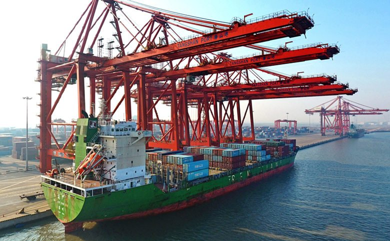 Impact of trade friction on China's economy 'limited, controllable'