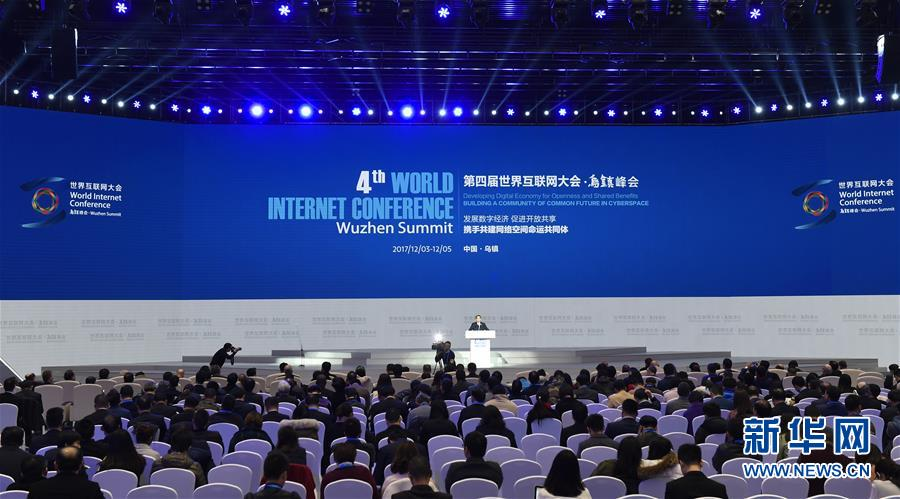 China-proposed energy initiative foresighted in solving world problems: US expert