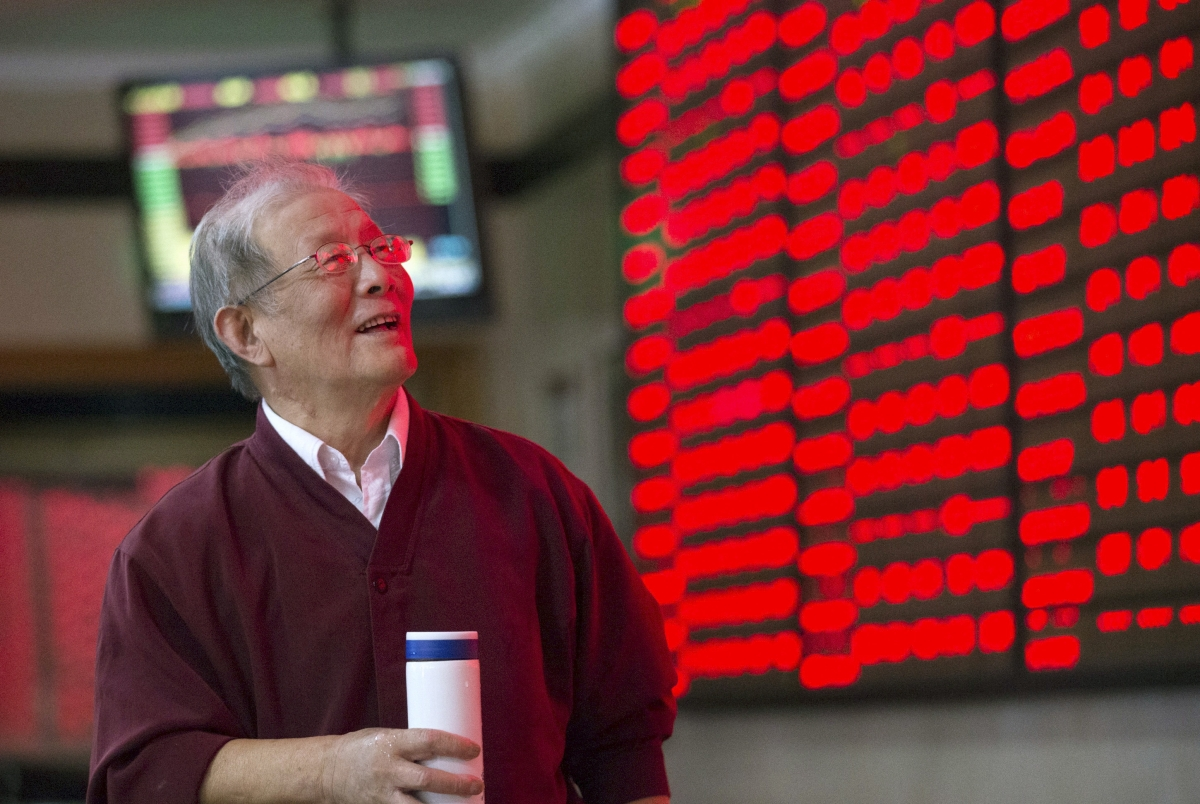 asian-markets-china-shanghai-composite-index-gains-after-us-fed-leaves-interest-rates-unchanged.jpg