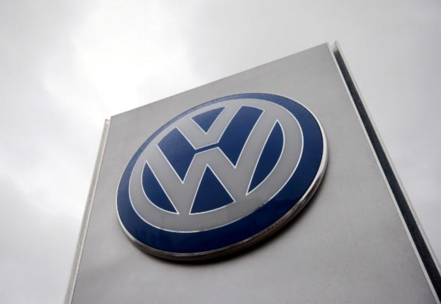 After Google, Portugal's tech scene gets boost from VW