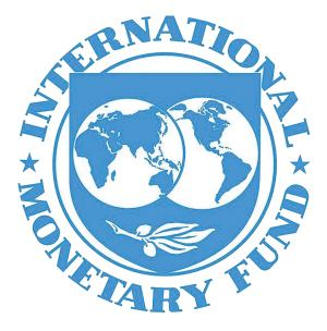 IMF sees global growth at 3.9% through 2019 but risks beyond