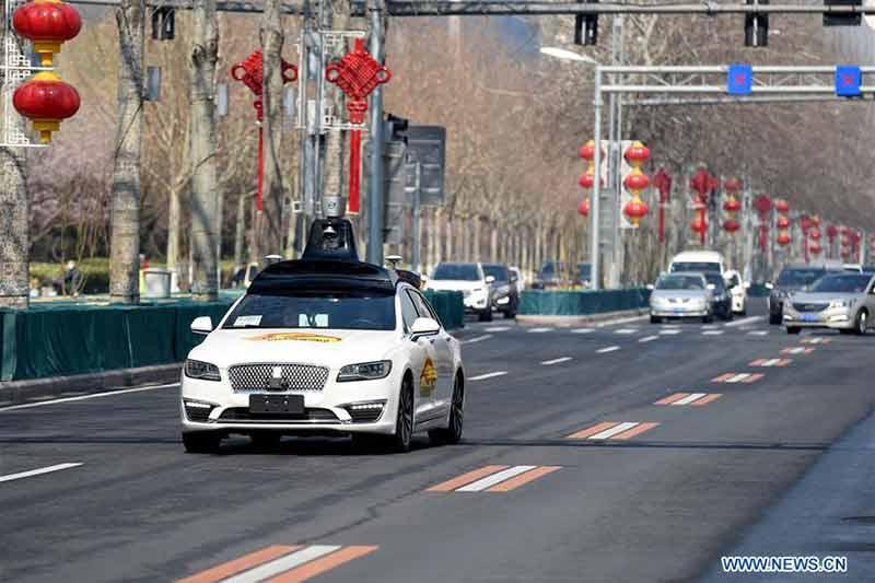 5ad06759161fc8244d3684a1_china-self-driving-vehicles.jpg