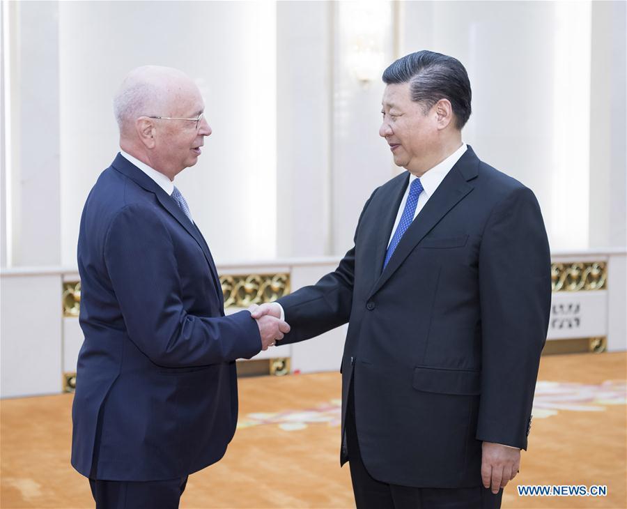 Xi WEF.jpg