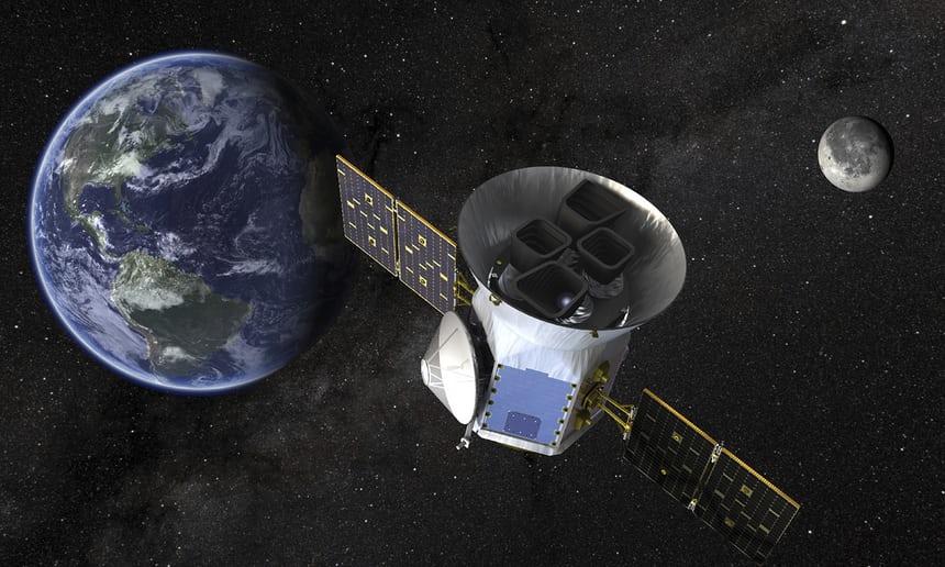 NASA TESS.jpg