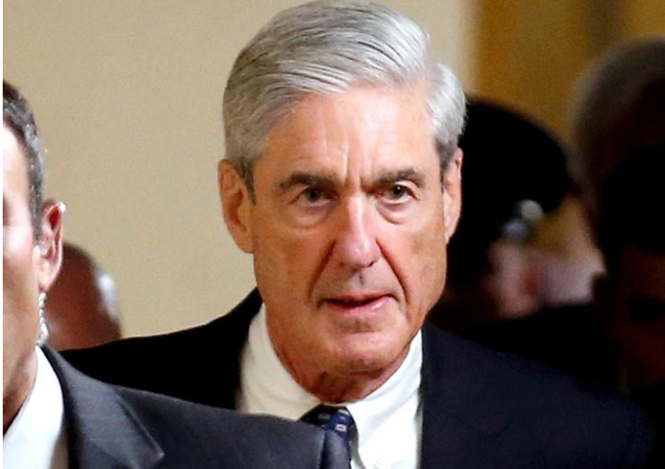 Nationwide protests planned if Trump fires Mueller or Rosenstein