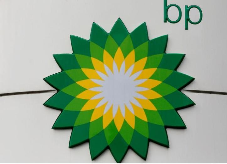 BP teams up with Tesla to venture into battery storage for windfarm