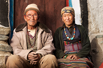 Millions receive free medical exams in Tibet