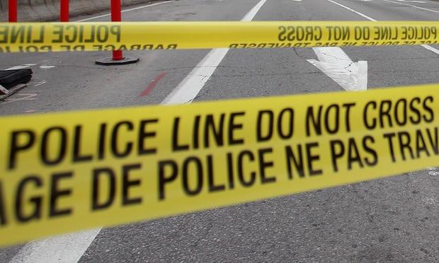 14 dead in Canada bus crash: local media