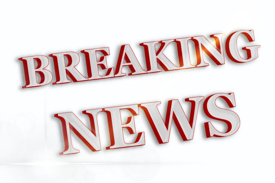 6.3-magnitude earthquake jolts Papua New Guinea: USGS
