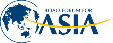 Philippine official says Boao Forum to address challenges for Asia's growth